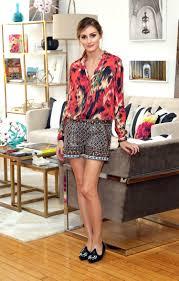 Olivia Palermo Home Decor by Zara News Tips U0026 Guides Glamour