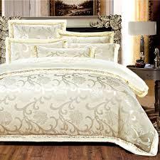 tremendous cream bedding nice decoration cream bedding sets home