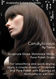 organic hair salons temecula 44 best eufora forever images on pinterest lounges salons and
