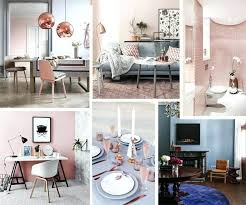 home decor trends 2016 pinterest trends in home decor ideas for home colors trends sky blue and pink