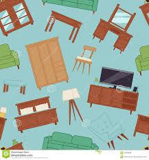 furniture interior home design modern living room house seamless
