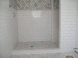 Marble Bathroom Tile Ideas 180 Best Hgtv Style Images On Pinterest Bathroom Ideas Bathroom