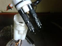 Ford Diesel Truck Electrical Problems - 7 3 dit fuel problem ford powerstroke diesel forum