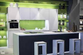 kitchen island with oven appliances kitchen with island also with and oven ideas best