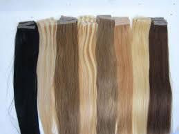 buy hair extensions buy best in hair extension from fhw