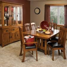 amish dining room chairs home decorating ideas u0026 interior design