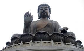 spiritual statues the purpose of buddha statues for you buddha shop
