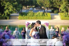 orange county wedding planners soka wedding by expressionary eventsexpressionary events