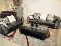 Leather And Wood Sofa Beautiful Solid Wood Sofa Set Furniture Ideas Liltigertoo