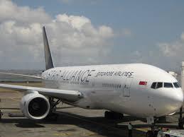 airasia ngurah rai airport ngurah rai international airport