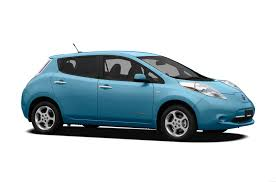 nissan leaf price used 2012 nissan leaf price photos reviews u0026 features