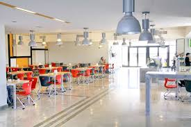 Commercial Kitchen Flooring by Installing A Commercial Kitchen Floor Floorcareco Com