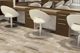Petrified Wood Bench Free Samples Kaska Porcelain Tile Fossilized Wood Series Beige