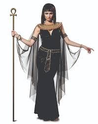 halloween costumes ca egyptian cleopatra pharaoh egypt queen womens halloween