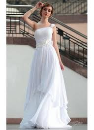 prom dresses 2013 shop 2013 prom dresses at low price from