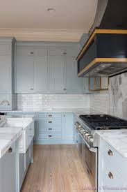 island kitchen hoods kitchen hoods ideas kitchen and backsplash kitchen cabinet