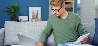 assurance chambre udiant assurance habitation pour logement étudiant