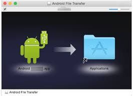 how to transfer photos from android to android how to uninstall android file transfer uninstall guide