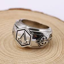 doctor who wedding ring wedding rings wedding ring harry potter engagement rings