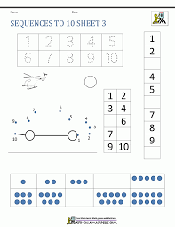 pattern games for third grade kindergarten geometry patterns worksheet printable things for 3rd