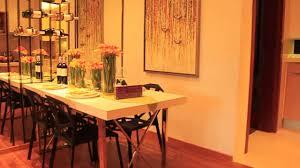 country garden condominium type j535c danga bay show unit