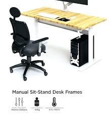 Desk Chair Accessories Office Chair Accessories Parts Medium Size Of Premium Office Desks