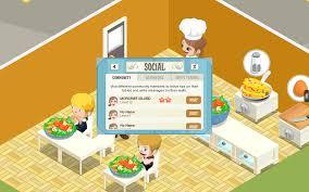 100 home design story by teamlava restaurant story 2 u2013