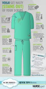 10 best medical assistants images on pinterest medical assistant