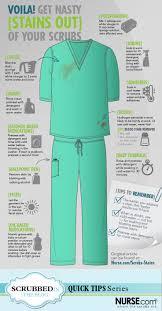 10 best medical assistants images on pinterest medical assistant