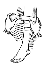 say no to drugs coloring pages medical uses of silver wikipedia