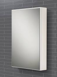 chrome bathroom mirror tags swivel bathroom cabinets hib benevola