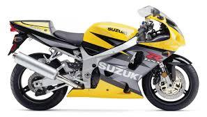 suzuki suzuki gsx r 750 r moto zombdrive com