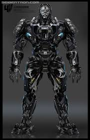transformers hound weapons 174 best transformers images on pinterest movie transformers