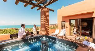 royal hideaway sancti petri hotel in chiclana barcelo com