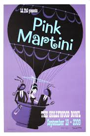 pink martini hang on little tomato 27 best pink martini images on pinterest pink martini martinis