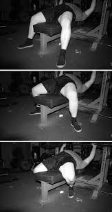 Legs Up Bench Press How To Bench The Definitive Guide U2022 Stronger By Science