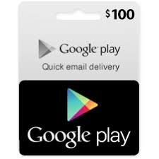 play email gift card 50 usa play email delivery buy us play gift card