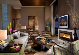 Design Your Own Home Las Vegas by Living Room Sets Las Vegas View On Mobilefurniture Royal High End