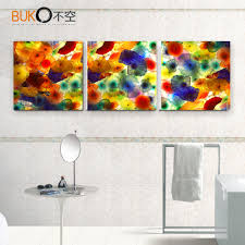 online buy wholesale living room painting designs from china