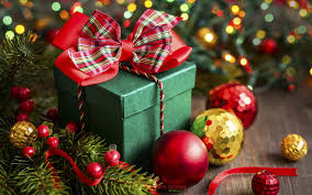 Christmas Decoration Theme - christmas decoration theme wallpaper 51369 christmas festival