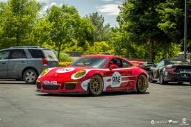porsche racing colors classic porsche racing liveries made modern protective film