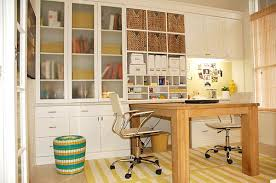 Cabinets For Office Storage Home Office Storage Cabinets Crafts Home