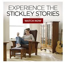 stickley audi catalog stickley furniture since 1900