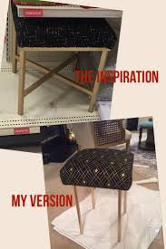 Vanity Chair Ikea by 93 Best Hacks Images On Pinterest Diy Home And Projects