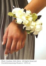 white orchid corsage white orchid corsage easy wedding and prom flower tutorials