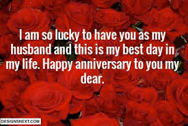 wedding wishes malayalam quotes anniversary quotes and sayings for husband happy
