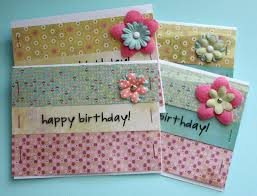 create a birthday card birthday card popular items create birthday card create a