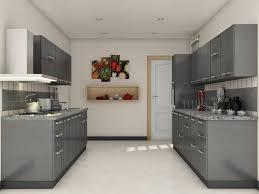 kitchen photos of new kitchens kitchen design tips how to design