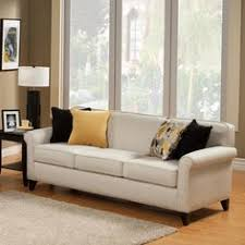 Sleek Modern Furniture by Welcome To Stendmar Com 3pc Modern Microfiber Sectional Sofa
