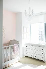 Baby Room Ideas White Gray Pink 25 Best Elegant Traditional Nursery Ideas On Pinterest